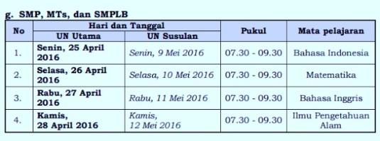 Jadwal-UN-SMP-2016.jpg