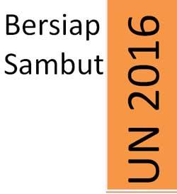 UN-Ujian-Nasional-2016-1
